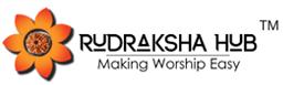 Rudraksha Hub